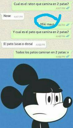 Funny Spanish Memes, Spanish Humor, Funny Internet Memes, Funny Relatable Memes, Funny Cartoon Quotes, Card Captor, Pokemon, Otaku Anime, Bts Memes