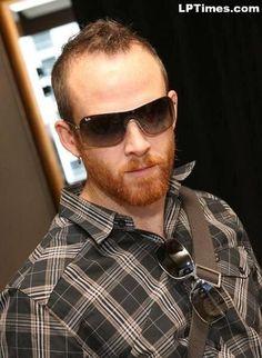 Linkin Park Phoenix