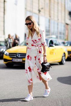 28 Estilosos Looks Que Puedes Copiar En Este Mes De Febrero | Cut & Paste – Blog de Moda