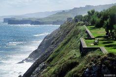 9 Ideas De Asturias Viajes Playas De Asturias Rutas
