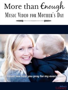 """Beautiful song for Mothers by Shawna Edwards. Link to sheet music included. Chorus: When you stay by my side, Hear my stories at night, And teach me to trust in God's love, You give me a hug, maybe two, And you say, """"I love you,"""" Then I think you're doing enough Primary Songs, Primary Singing Time, Lds Primary, Lds Songs, Lds Music, Music Lyrics, Mothers Day Songs, Mothers Day Quotes, Church Songs"""