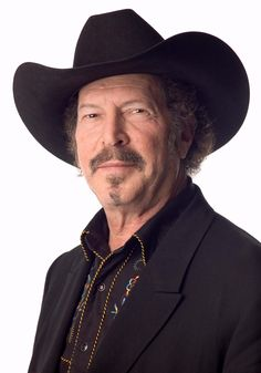 Kinky Friedman - Not born in Texas...but his parents moved him here before he would find out.