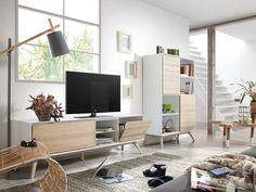 Cómo decorar y amueblar tu zona de confort