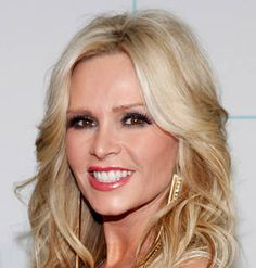 Tamra Barney Reveals How She Got Cast on Real Housewives of Orange County