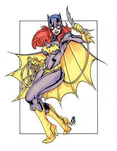 http://stalk.deviantart.com/art/Batgirl-139019384