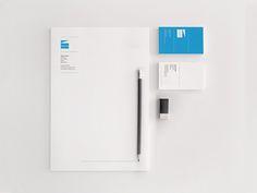 _pure_design_stationery