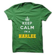 nice Name on Harlee Lifetime Member Tshirt Hoodie - It's shirts Harlee thing