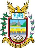 Acesse agora Câmara de Santa Maria de Jetibá - ES abre Concurso Público com oito vagas  Acesse Mais Notícias e Novidades Sobre Concursos Públicos em Estudo para Concursos