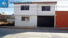 ESTRENA CASA EN VENTA, HACIENDA DE JACARANDAS. SUPERFICIE 105m2 CONSTRUCCIÓN 190m2. TOTALMENTE NUEVA. COCHERA TECHADA. SALA Y COMEDOR. COCINA CON TARJA. PATIO DE SERVICIO. 2 BAÑOS COMPLETOS. 4 RECAMARAS 1 EN PLANTA BAJA. ALJIBE Y BOMBA DE AGUA. PRECIO DE VENTA: $960,000.00 PESOS. INFORMES Y MUESTRA DE PROPIEDAD, COMUNICATE A LOS TELS. 2 54 15 74 Y 8 11 36 57. #Sanluispotosi #SLP #Potosinos #Potosinas #FENAPO2016 #Fenapo #Tangamanga #parquetangamanga #Deportivo2000
