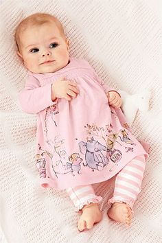 Girls Clothing - shop for s of products online at Next USA. International shipping and returns available. Baby Girls & Unisex. Baby collections: From their very first wardrobe pieces to Christening dresses. Younger Girls 3mths–6yrs. Pretty girls' dresses, printed tops and denim for girls aged 3 months to 6 years.