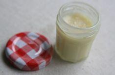 Come preparare un deodorante naturale - Vivere Più Sani 6 ricette per deodoranti da fare a casa