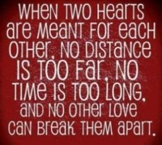 Romantic Quotes | www.AllQuotesCollection.blogspot.com