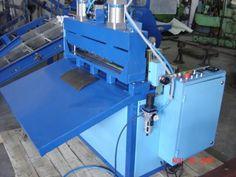 Edge Sealing Machine Manufacturers India   Edge Sealing Machine Suppliers Haryana