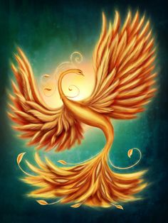 Be the Phoenix: Rise Above the HARD. My challenge to you is to recreate your new life on YOUR terms and keep on thriving. http://www.lookingforwardlivinglife.com/2014/12/04/be-the-phoenix-rise-above-the-hard/ #kimbecking