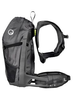 Ergon BC3 Cycling backpack