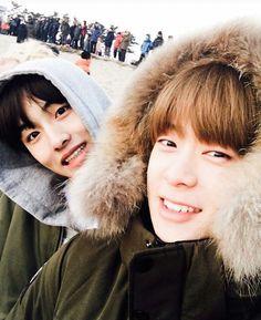 winwin and jaehyun