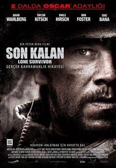 Son Kalan Filmi Türkçe Dublaj Tek Link indir - http://www.birfilmindir.org/son-kalan-filmi-turkce-dublaj-tek-link-indir.html