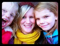 When Motherhood Drains Your Happiness | girltalk
