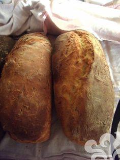 Bild på Morotsbröd Bread Recipes, Recipies, Gluten Free, Baking, Desserts, Foodies, Corner, Dreams, God