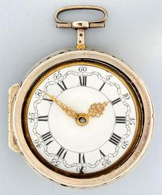Antique remontoir cylindre 6 rubis pocket watch open dial french as bogoff antique pocket watches dutch verge repeater bogoff antique pocket watch 6762 watch facespendant aloadofball Choice Image