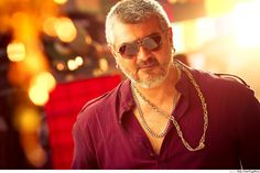 Eight fights in Vedalam! - http://tamilwire.net/51479-fights-vedalam.html