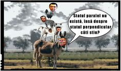 """Profesorul Ion Coja: """"Pătrunde în presa internațională cazul Johannis, președintele de țară europeană ce ignoră legislația anti-nazistă asupra căreia a convenit întreaga planetă după încheierea celui de al Doilea Război Mondial!"""" Camel, Movies, Movie Posters, Animals, Art, Art Background, Animales, Films, Animaux"""