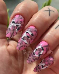 Satisfying nail tutoril by @natasoulnails Gel Nails, Manicure, Pastel Nail Art, Nail Place, Gel Nail Designs, Nail Tech, Pretty Nails, Videos, Fashion