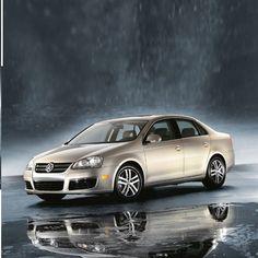 """@vw_parts's photo: """"Spectacular #Volkswagen"""""""