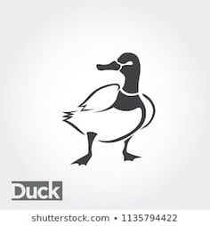 Find Duck Logo Art stock images in HD and millions of other royalty-free stock photos, illustrations and vectors in the Shutterstock collection. Thousands of new, high-quality pictures added every day. Thai Rice, Duck Logo, Duck Art, Food Menu Design, Logo Food, Art Logo, Royalty Free Stock Photos, Drawings, Illustration