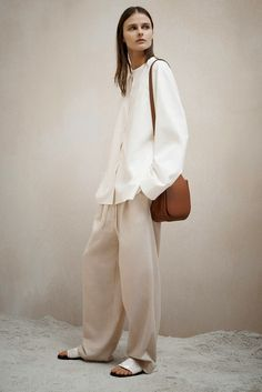 Serendipitylands: THE ROW COLLECTION PRE-FALL 2015