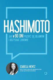 Znalezione obrazy dla zapytania hashimoto książki
