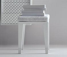Stools-Benches-Bathroom furniture-Cocò-Falper