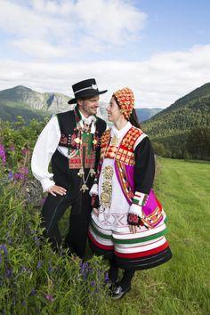 Norway, Hats, Fashion, Store, Moda, Hat, La Mode, Fasion, Fashion Models