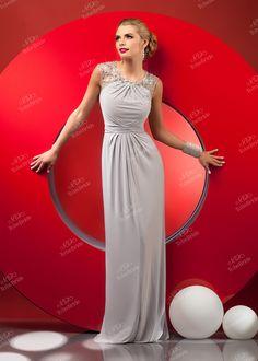 Вечернее платье CW080B