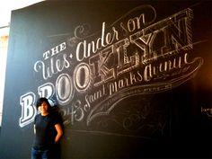 chalk art danatanamachi