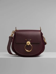 50 Best Bags and outfits images in 2019   Marc jacobs
