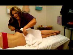 MASAJES REDUCTOR DE CINTURA EN AZ - http://dietasparabajardepesos.com/blog/masajes-reductor-de-cintura-en-az/