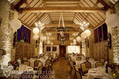 Pippas Wedding, Wedding Ideas, Reportage Photography, Wedding Table Flowers, London Wedding, Chandelier, Ceiling Lights, Table Decorations, Lighting