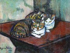 http://nospoilus-et-nous.easyforumpro.com/t7065-peinture-trouvez-des-tableaux-avec-des-animaux