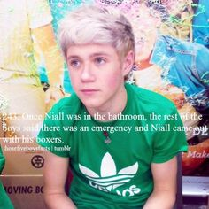 one direction facts   1D's facts♥♥ - One Direction Photo (30436489) - Fanpop fanclubs