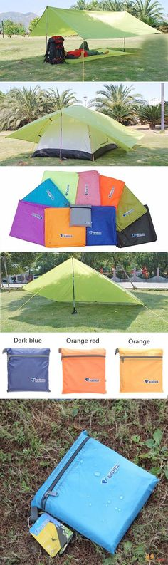 11409 Best Tent Camping Supplies images in 2019