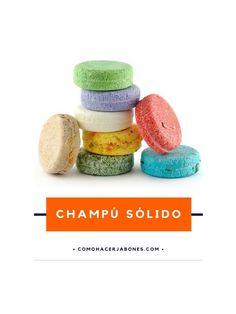 Scribd is the world's largest social reading and publishing site. Diy Shampoo, Shampoo Bar, Natural Shampoo, Natural Soaps, Bar Gifts, Bath Melts, Lavender Soap, Lotion Bars, Cold Process Soap