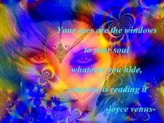 VERBUM SAPIENTE: http://jocelynvenus8881.blogspot.com/2014/12/Your-...