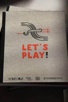 LET'S PLAY WITH U.S ! +  culture.pl http://culture.pl/pl/wydarzenie/lets-play-kids-design-w-turcji