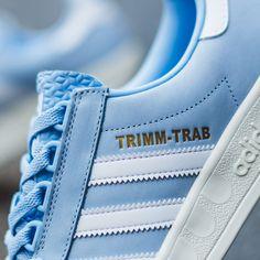 adidas Originals Baskets NMD CS2 Primeknit Femme Crème