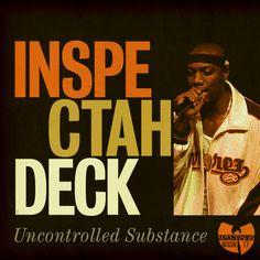 LUDACRIS   Ludacris, Rapper delight, Hip hop