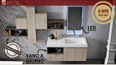 Vano Lavanderia In Bagno : 24 fantastiche immagini su mobili bagno e lavanderia laundry room