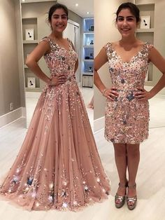 Buy Blush Pink Tulle Beading Lace Appliques Prom Dresses Long Cheap Evening Dresses in uk.Shop our beautiful collection of unique and convertible long Prom dresses from PromDress.uk,offers long bridesmaid dresses for women in the UK. Cheap Prom Dresses Uk, Cheap Evening Dresses, Long Bridesmaid Dresses, Evening Gowns, Backless Dresses, Pink Dresses, Satin Cocktail Dress, Short Lace Dress, Tulle Prom Dress