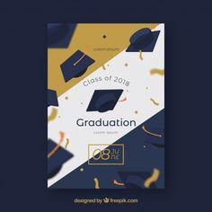 Las 133 Mejores Imágenes De Ideas Para La Graduación