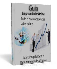http://universidadeonline.net/ht/automatico - Kit Piloto Automatico - guia empreendedor online.